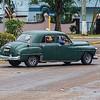 Havana-036tnd