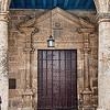Havana-1628tnda