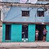 Havana-2442tnda