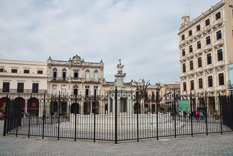 Havana-1636tna