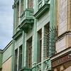 Havana-1824tnda