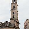 Havana-1376tnda