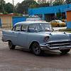 Havana-016tnd