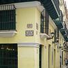 Havana-1351tnda