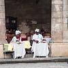 Havana-1873tnd