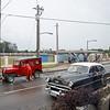 Havana-089tndi