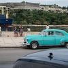 Havana-2175tnd