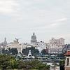 Havana-2359tnd