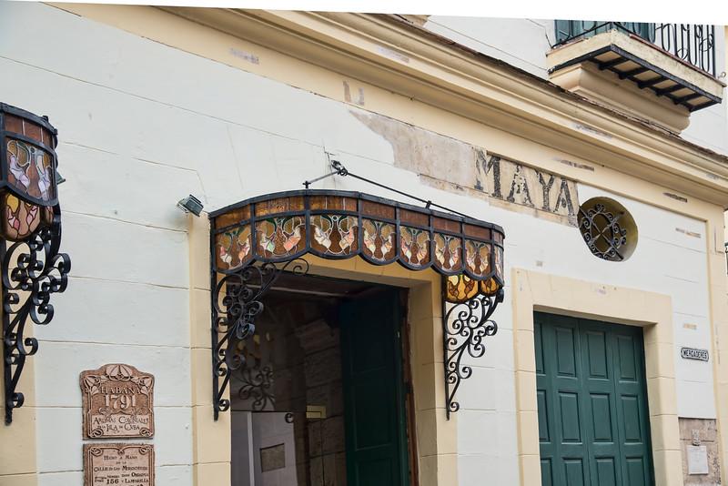 Havana-1706tna