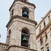 Havana-1855tnd