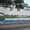 Havana-2467tna