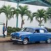 Havana-083tndai