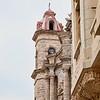 Havana-1844tnd