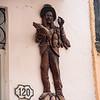 Havana-1714tnd
