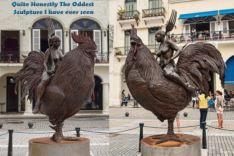 sculpture_odd-1