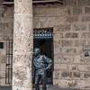Havana-1998tna