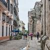 Havana-1944tna