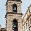 Havana-2011tna