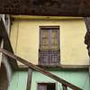 Havana-1622tna
