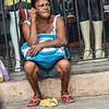 Havana-1660tnai