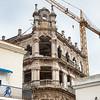 Havana-1578tna