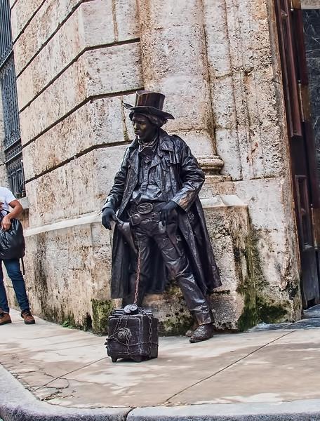 Havana-1681tnda