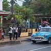 Havana-081tndai