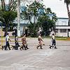 Havana-050tndi