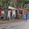 Havana-022tnd