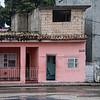 Havana-2487tnd