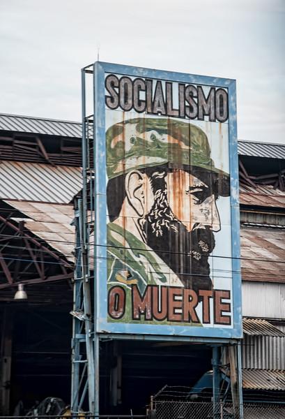 Havana-2499tnd
