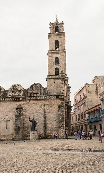Havana-1391tnda