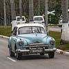 Havana-070tnd