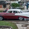 Havana-2517tnda