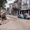 Havana-2443tna