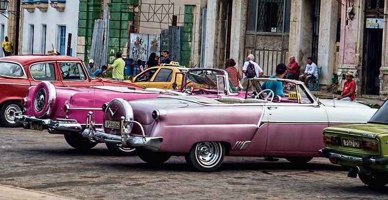 Havana-2199tnda