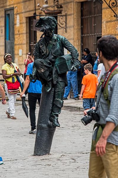 Havana-1764tnd