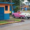 Havana-058tndai