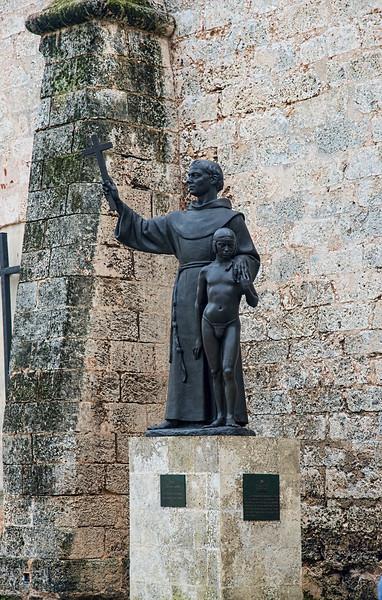 Havana-1430tnda