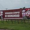 Havana-2570tnda