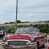 Havana-2131tnda