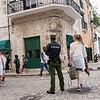 Havana-1839tnd