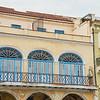 Havana-1591tna