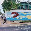 Havana-2462tnd