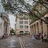 Havana-1772tnd
