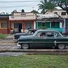 Havana-2520tnd