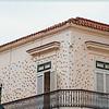 Havana-1876tnda
