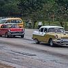 Havana-2547tnd