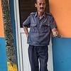 Havana-068tndi