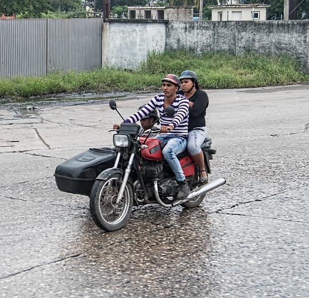 Havana-2421tnd
